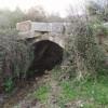Puente Consuna
