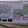Ruta Asotur