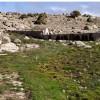 Fuente de las Lagunas